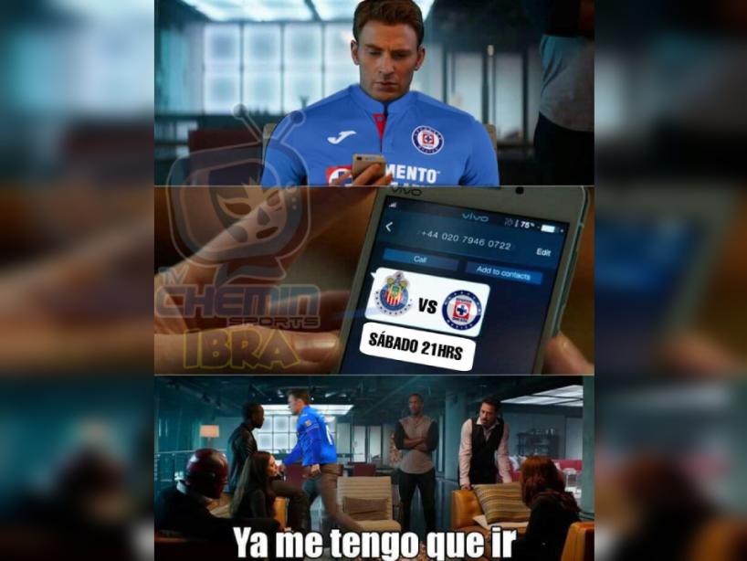 Memes 14.png