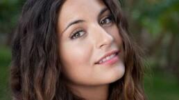 ¡Las 5 mejores cachetadas de Ana Brenda Contreras!