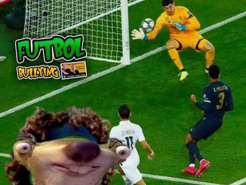 Memes 13.jpg