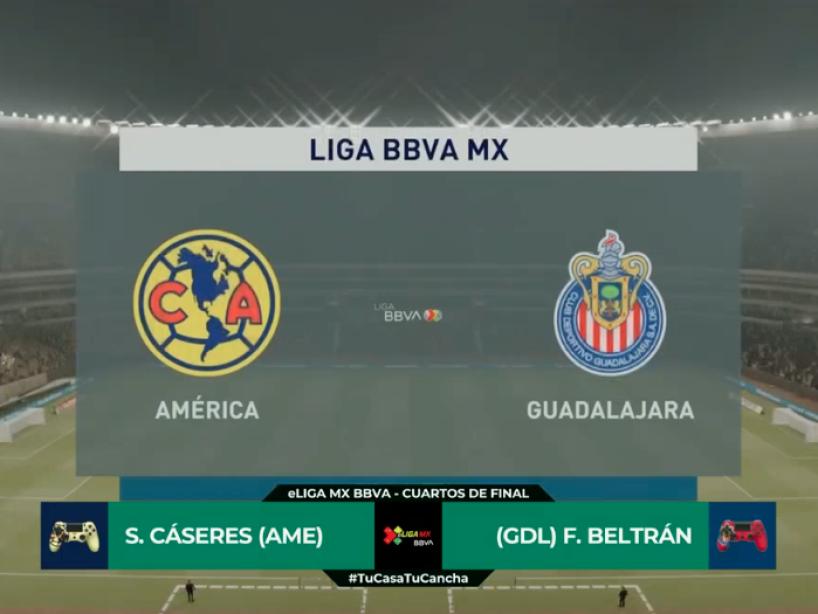 2 América - Chivas.png
