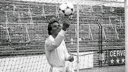 La vida tenía un futuro prometedor para Julio José Iglesias de la Cueva. El sábado 22 de septiembre de 1962 sucedió el evento que marcó su destino.
