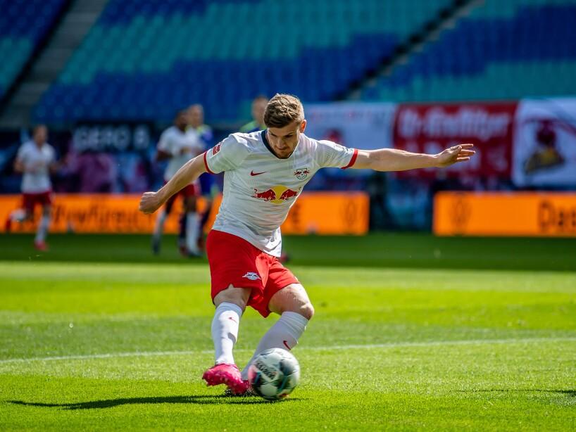Leipzig vs Freiburgo 3.jpg