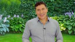 Dr. César Lozano: La risa ayuda a fortalecer el sistema inmunológico