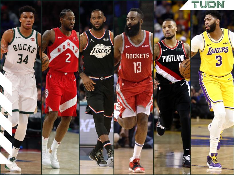 10 jugadores NBA mx.png