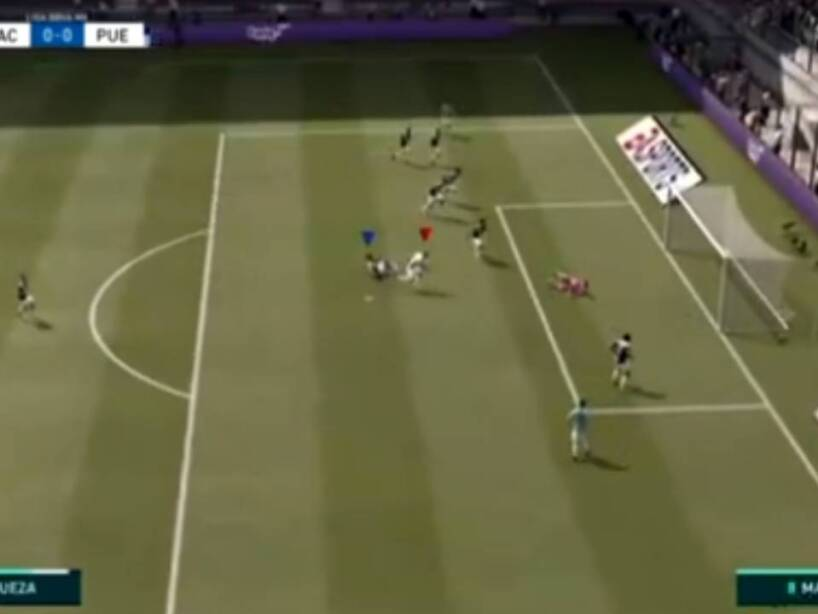 Pachuca vs Puebla eLiguilla MX (11).jpg