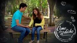 MARATÓN: Embarazos adolescentes de alto riesgo en 'Como dice el dicho'