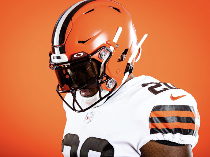 Cleveland Browns, 20.png