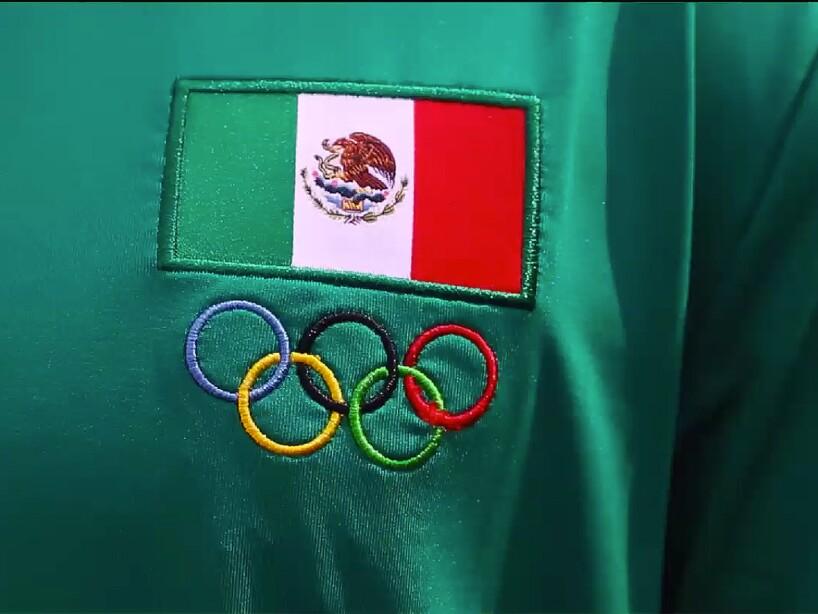 uniformes-mexico-tokio-2020-2.jpg