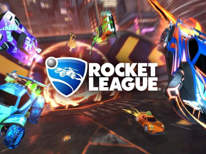 9 rocket league.jpg
