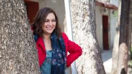 Gicela Sehedi revela de qué actriz invitada de Según Bibi es fan…