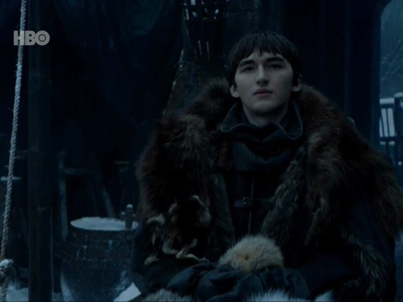 Bran Mira a Jaime.jpg