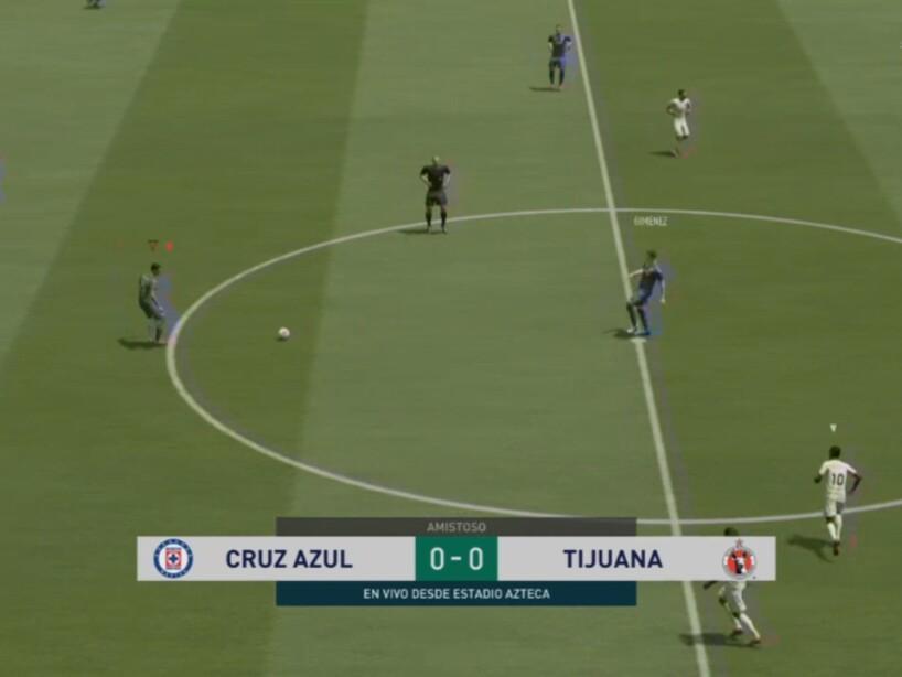 Cruz Azul Xolos eLiga MX (11).jpg