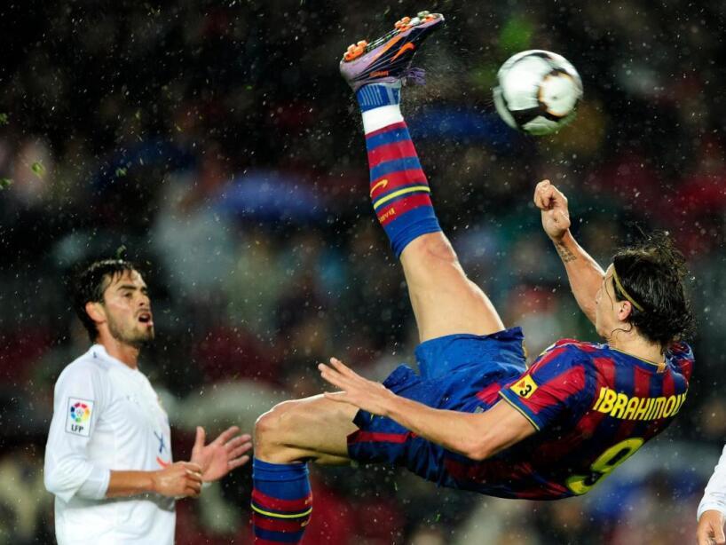 Zlatan Ibrahimovic 16.jpg