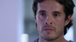 Esta semana: ¡El oscuro secreto de Marcelo será revelado!