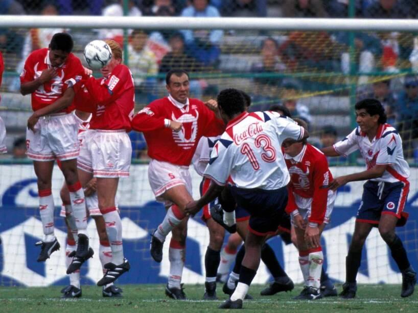 11 Antonio Carlos Santos.jpg