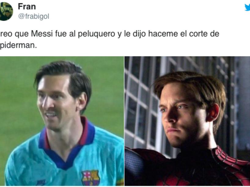 3 Messi.png