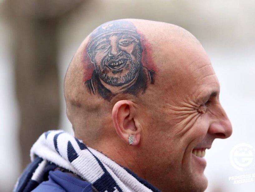 Tatuaje Diego.jpg