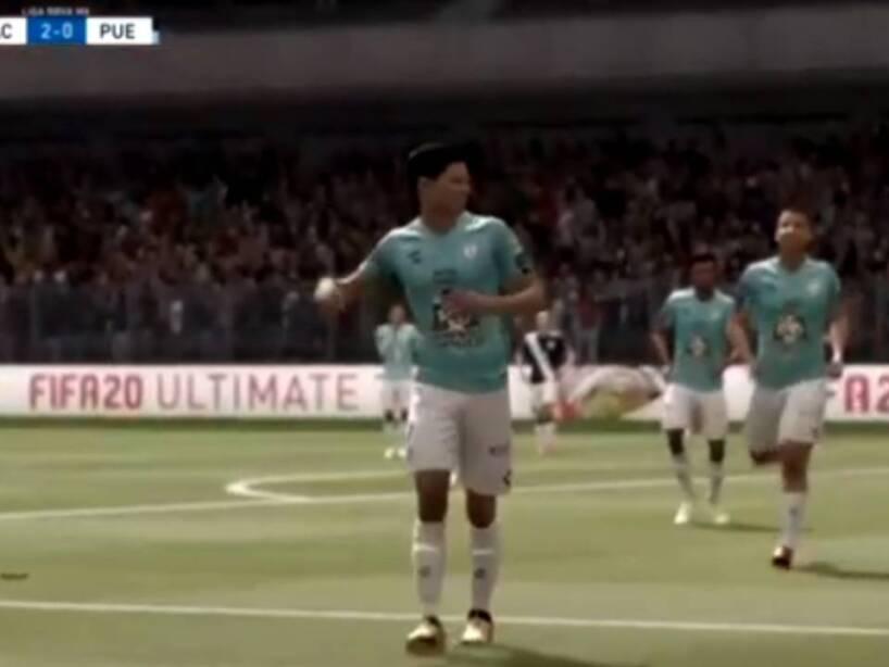 Pachuca vs Puebla eLiguilla MX (21).jpg