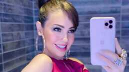 La belleza cuesta y Thalía lo demuestra: Los dolorosos procedimientos que usa la cantante para cuidar su figura