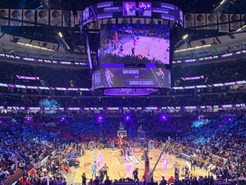 NBA 18.jpg
