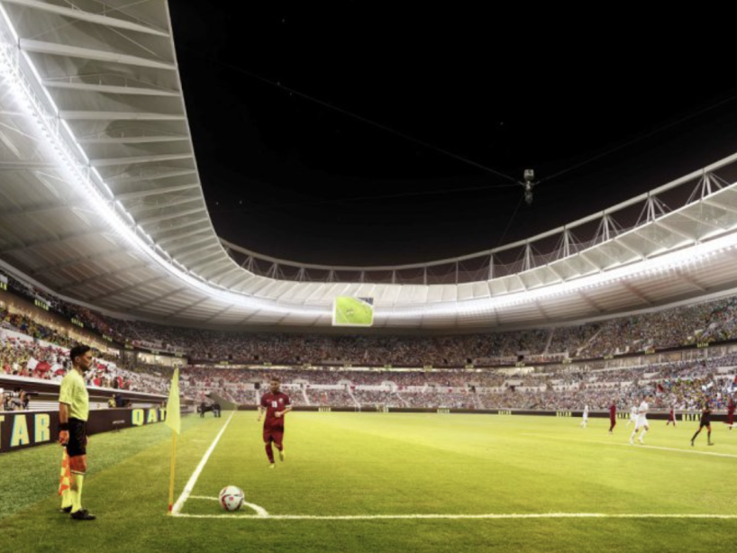 Qatar 2022, 30.png
