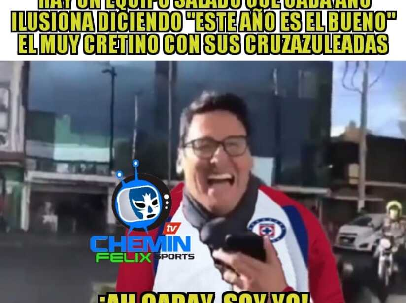 Memes 6.jpg