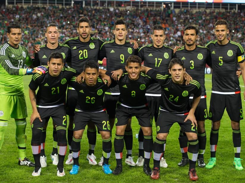 048310315RJMDI_MEX_PAR_MEXICO