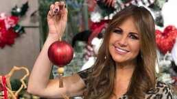 """""""Lúzete"""": Elabora y personaliza esferas de Navidad para recibir la festividad en armonía"""