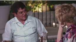 Este viernes: Julio quiere separarse de Silvia