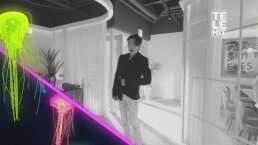 ¿Integrante de BTS será la nueva imagen de 'Ken'?