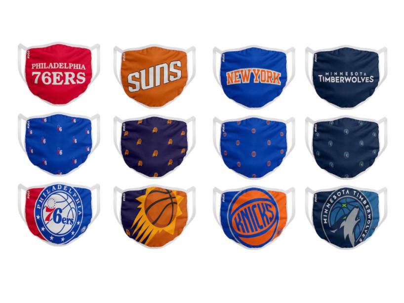 10 NBA cubrebocas.png