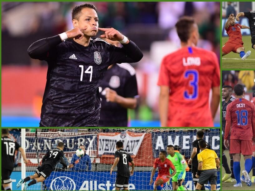 México 3-0 Estados Unidos.jpg