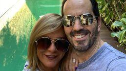 ¿Roxana Castellanos se casa este año? Descubre lo que le depara el 2020 según el tarot