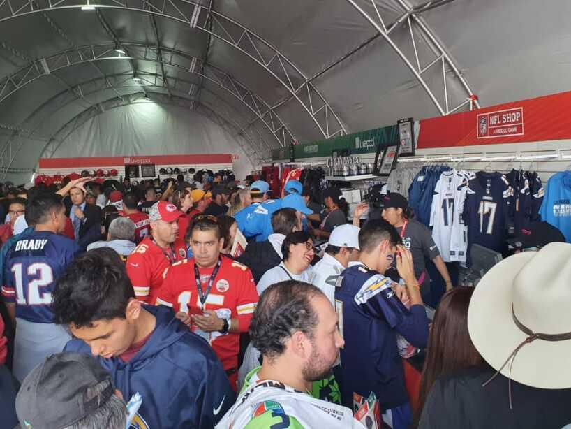 Tienda NFL 7.jpeg