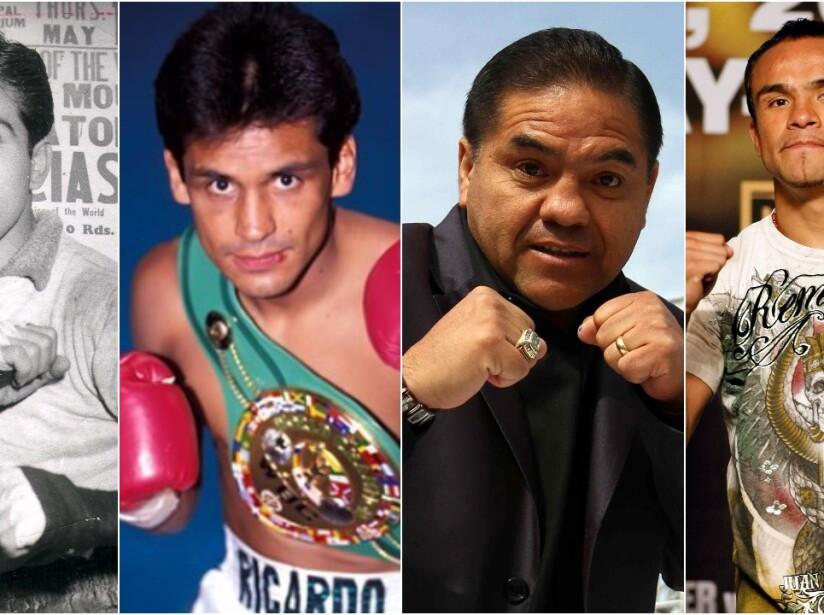 boxeadores mexicanos.jpg
