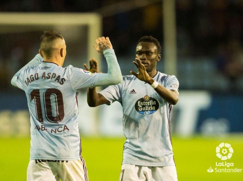 14 Celta de Vigo 2-1 Sevilla.jpeg