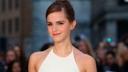 Emma Watson, Charlize Theron y otras famosas que alzan la voz por las mujeres y los más necesitados