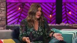 Martha Figueroa asegura que hay un informante secreto en el programa 'Hoy'