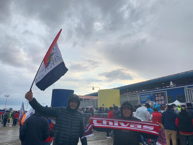 Color, Pachuca vs Chivas, Liga MX, 7.jpeg