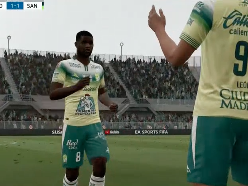 14 León 2-1 Santos.png