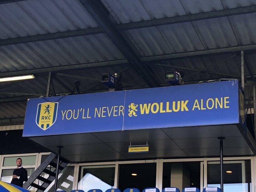 Estadio Waalwijk.jpg