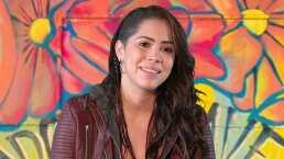 'Renata' buscará el bien común en 'Como tú no hay 2', conoce a este entrañable personaje