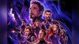 La preventa de 'Avengers: Endgame' causa locura y diversión entre sus fanáticos
