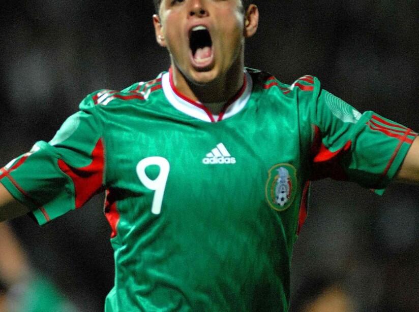 MEX FRIEND HERNANDEZ