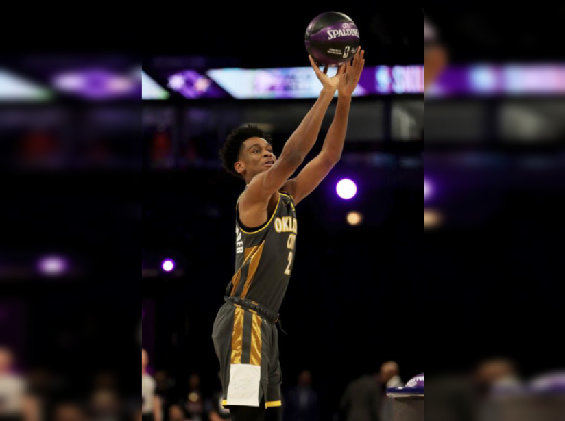 NBA 18.png