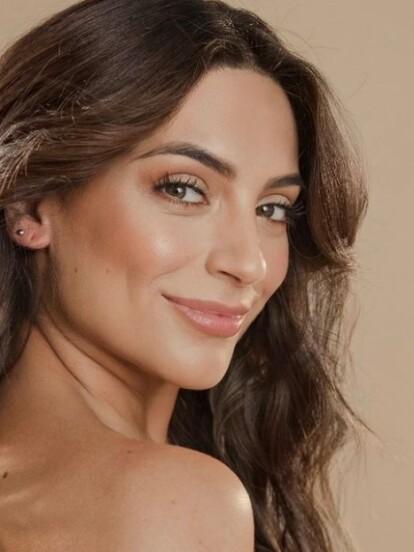 Ana Brenda Contreras es muy celosa de su vida privada, por lo que en pocas ocasiones ha destapado detalles de su situación amorosa; sin embargo, ahora la actriz habló, como pocas veces, de sus exparejas y planes a futuro.