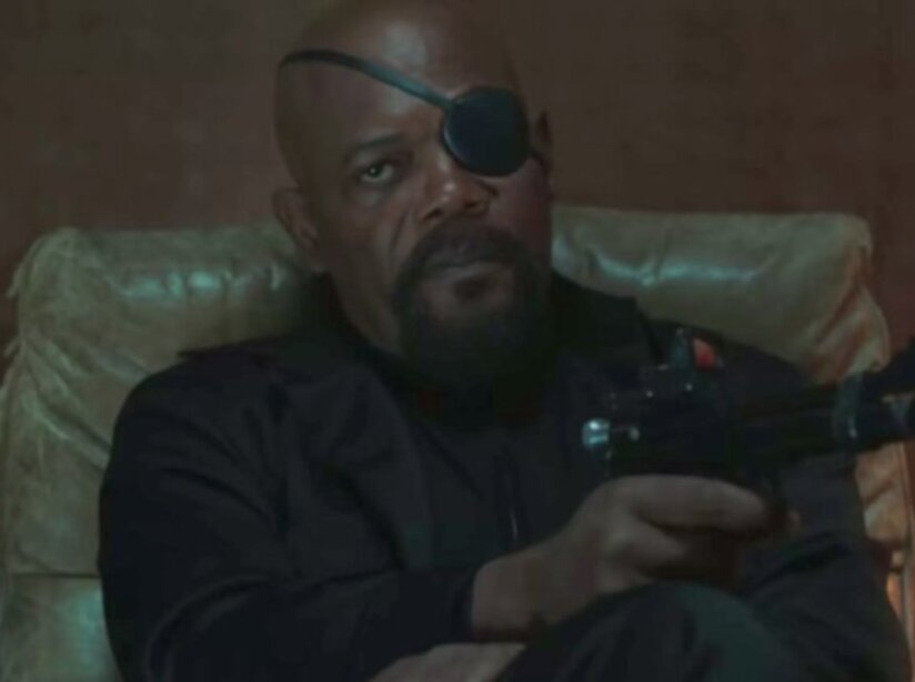 nick-fury-spider-man-far-from-home-1154533-1280x0.jpeg
