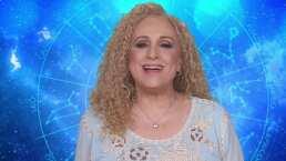 Horóscopo 21 de agosto de 2019: Hay nuevos planes para iniciar algo por tu propia cuenta
