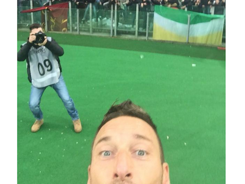 Totti 1.png