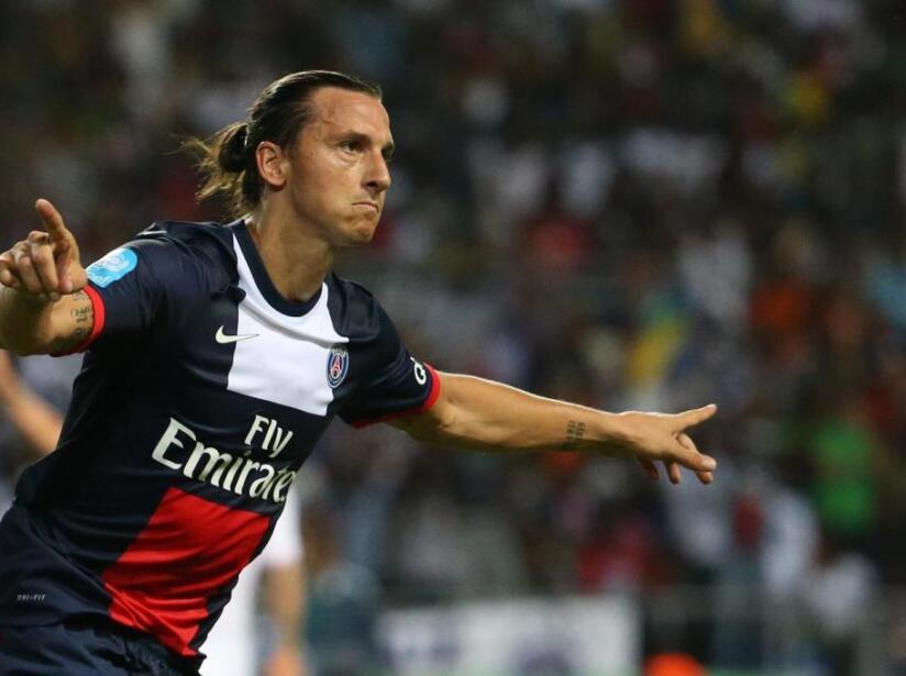 Zlatan Ibrahimovic 26.jpg